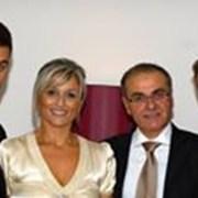 Angelo la Marca, Rivenditore/Distributore/Agente - Nola, NA