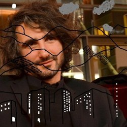 francesco maggiore engineer bari italy