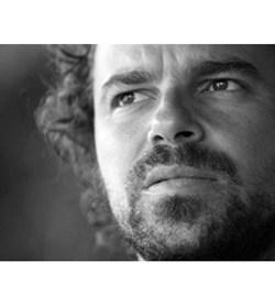 Arturo franco architetto madrid for Franco betz architetto