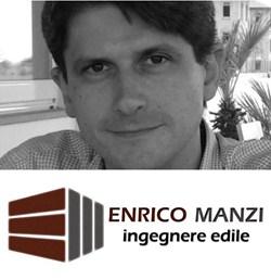 Enrico manzi ingegnere bologna bo for Assistenza finestre velux bologna