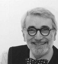 Franco Sargiani