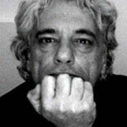 Bruno rainaldi designer milan italy - Hotel due giardini milan italy ...