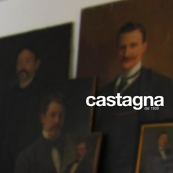 Castagna 1939 interior designer italia italy for Castagna arredamenti