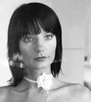 Monica Bernasconi