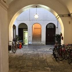 Cecilia gallina architetto firenze fi for Assistenza finestre velux firenze