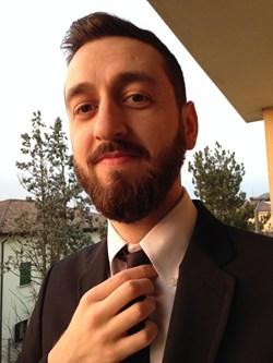 Gabriele Ziosi