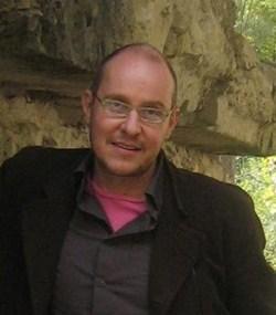 Lex Ulibarri