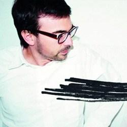 Matteo scagnol architetto bressanone bz for Finestre velux bolzano
