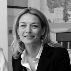 Daniela varnier architetto bolzano bz for Finestre velux bolzano