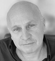 Alain  Moatti