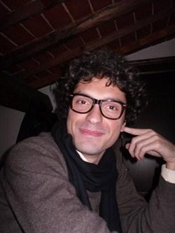 Enrico vecci innocenti architetto firenze fi for Assistenza finestre velux firenze