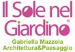 http://www.ilsolenelgiardino.it/studio.php