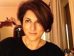 Francesca Pellegrino - thumb2_03d5d302-c5a4-4b41-b056-6d3039991aab-log1