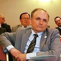 Vincenzo Falco