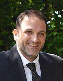 Bruno Cimmino