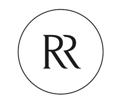 Rosko Design