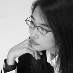 Rossana Hu