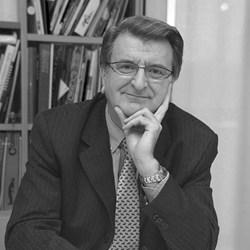 Giancarlo Marzorati
