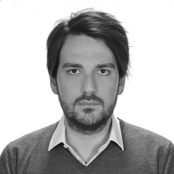 Antonio Brunetto