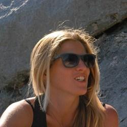 Cristina Gagliolo