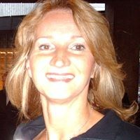 Catherine Watel-Décoratrice D'intérieur
