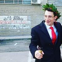 Davide Rao
