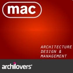 maccreative desing office