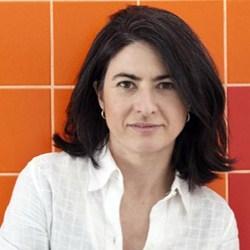 Elisa Valero Ramos