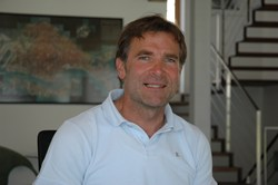 Georg plankensteiner architetto bruneck bz for Finestre velux bolzano
