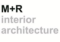 M+R interior architecture