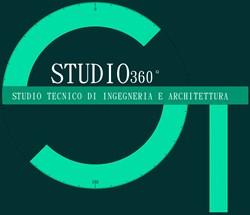STUDIO TECNICO 360