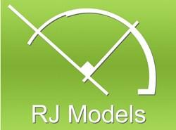 RJ Models