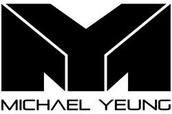 Michael Yeung Design