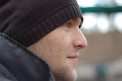 Petro  Ilkiv