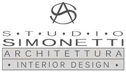 Studio Simonetti SRL Massimo Simonetti