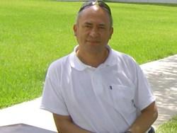 MARCO ANTONIO SORIA HERRERA