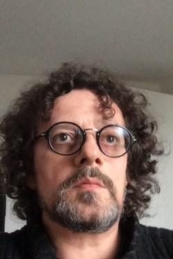 Gerardo De Pasquale