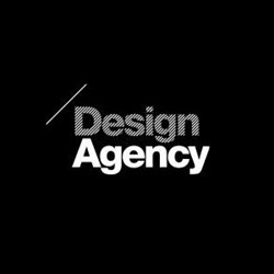 Designagency interior design firm toronto canada for Design agency toronto