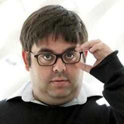 Eduardo Gurian