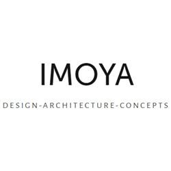 IMOYA design&architecture