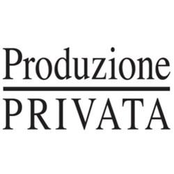 Produzione Privata