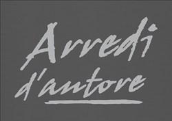 Arredi d 39 autore interior designer putignano italy for Arredi d autore