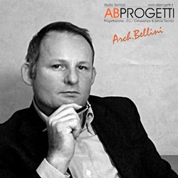 Bruno Bellini Architetto