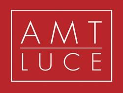 Amt luce interior designer foligno italy for Casa moderna immobiliare foligno
