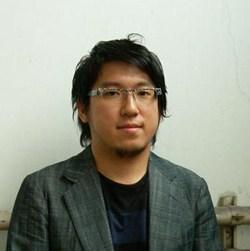 Kairi Eguchi