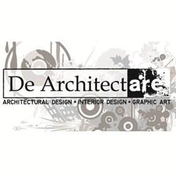 De Architectare D'Urbano_Passerini_Architetti