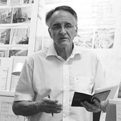 Bernard Plattner