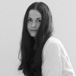 Joanna Laajisto