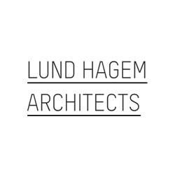 atelier oslo arkitekter
