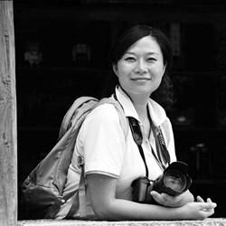 Jingsong  Xie